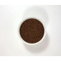 Té negro Assam Mahalaxmi
