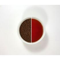 Té negro Clásico Assam Mahaluxmi