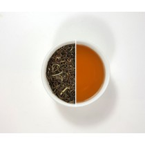 Té Negro Darjeeling Summer FTGFOP 1 Second Flush