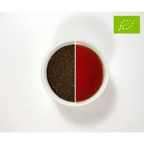 Té Negro Gourmet Assam FBOP Borengajuli BIO