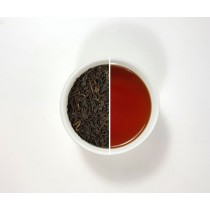 Té Negro Special Breakfast