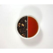 Té Negro Gourmet Chocolate Irlandés