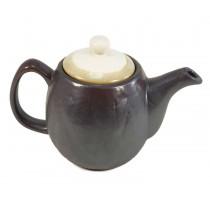 Tetera ceramisca Ishi