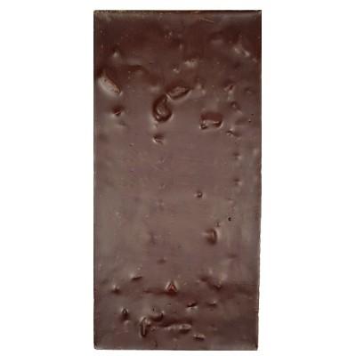 Chocolate 70% con Jengibre