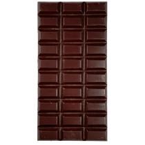 Chocolate 72% Ecuador