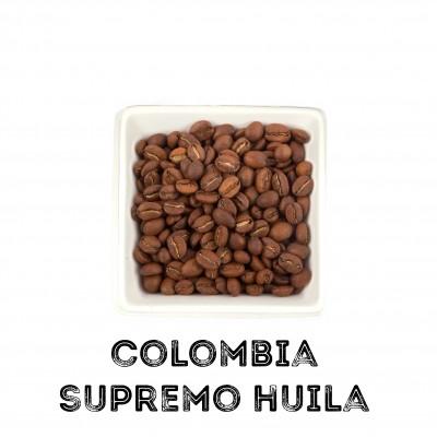 Café Arabico Colombia HUILA