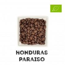 Café Honduras Paraiso BIO