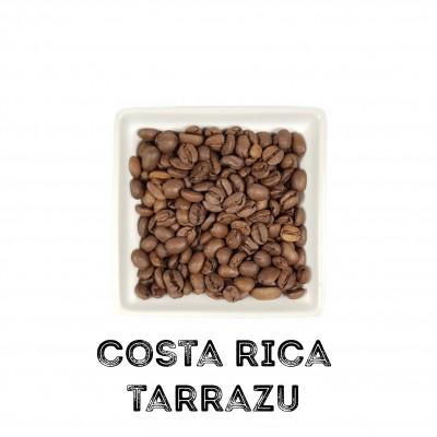 Café Tarrazu Coop Mujeres