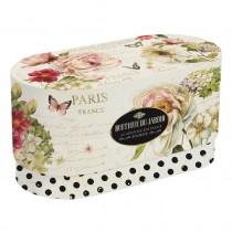 Caja regalo 2 tazas boutique