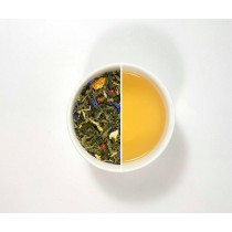 Té Verde Morningstar