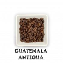 Café Guatemala Antigua