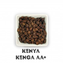 Café Kenia Premium AA