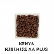 Café Kenia Kirimiri AAPlus