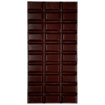 Chocolate 70% con frutos rojos