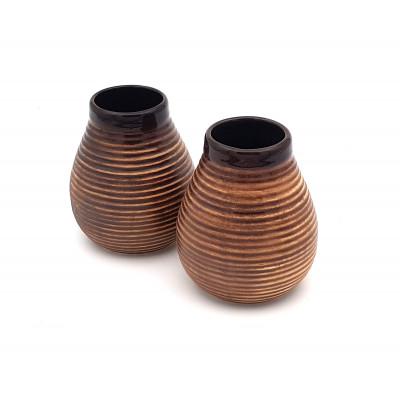 Matera ceramica 350ml