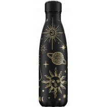 Chilly Mystic 500ml